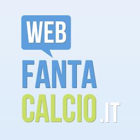 logo-webfantacalcio-square-new