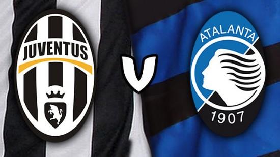 Juventus-Atalanta1