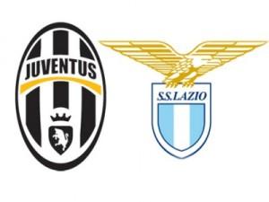 315682_Loghi-Juventus-Lazio