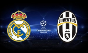 Real-Madrid-Vs-Juventus-300x180