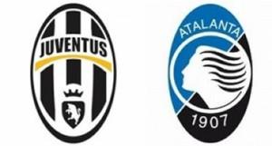325686_Juventus-Atalanta