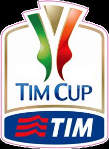 354px-TIM_Cup_Logo