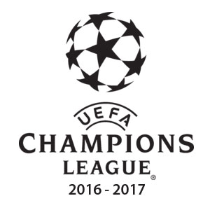 logo-uefa-champions-league-2016-2017