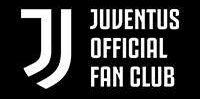 Juventus Official Fan Club - Marina di Gioiosa