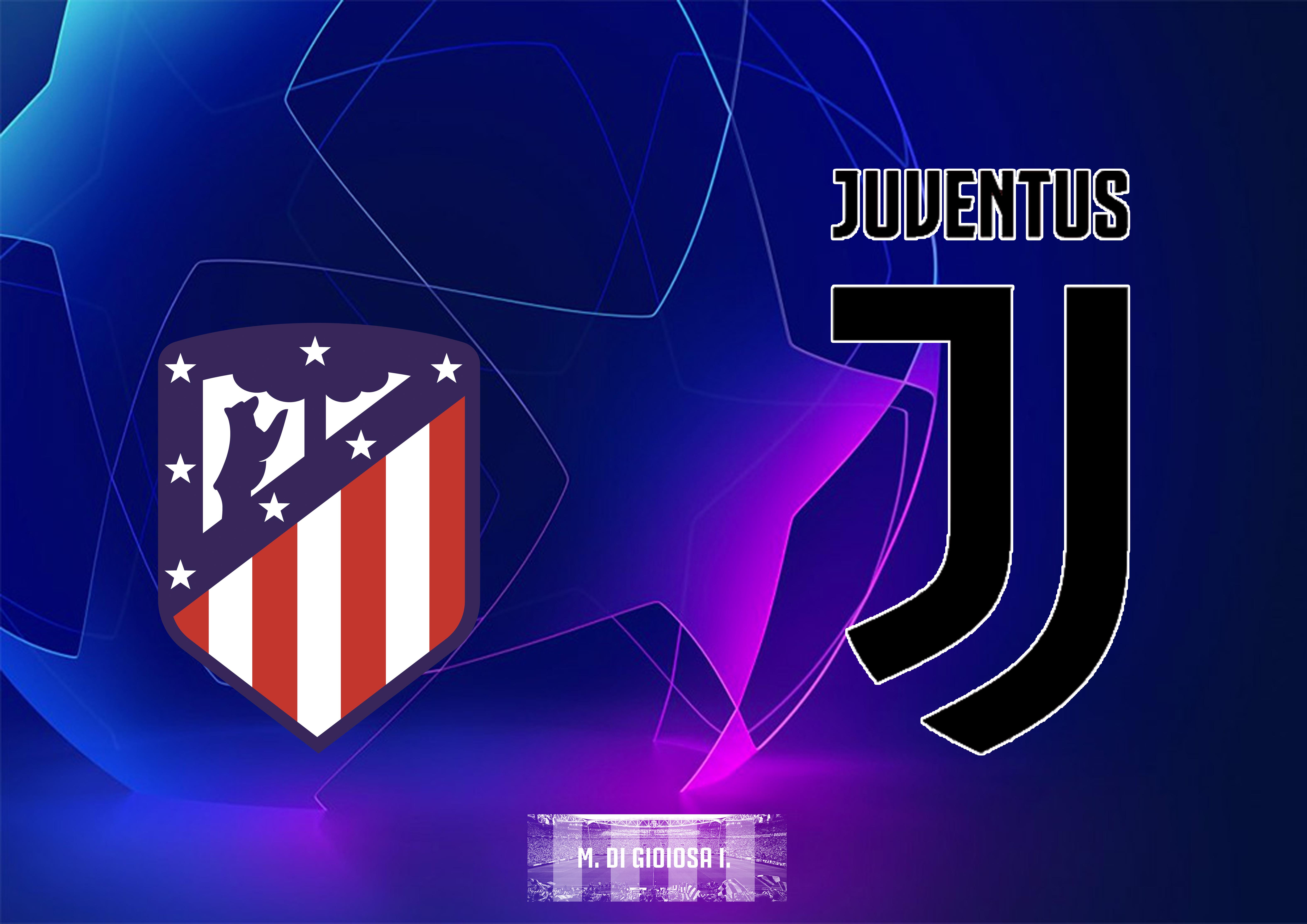be19a454ba PRENOTAZIONE BIGLIETTI TRASFERTA UCL: ATLETICO MADRID – JUVENTUS ...